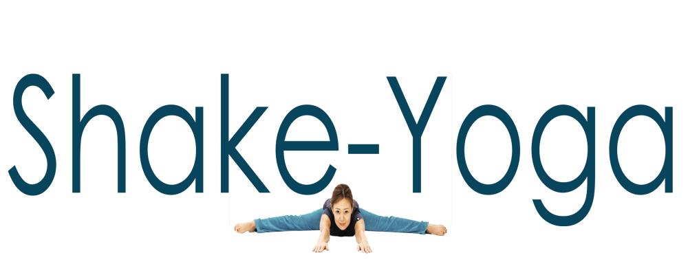 Shake-Yoga premiere